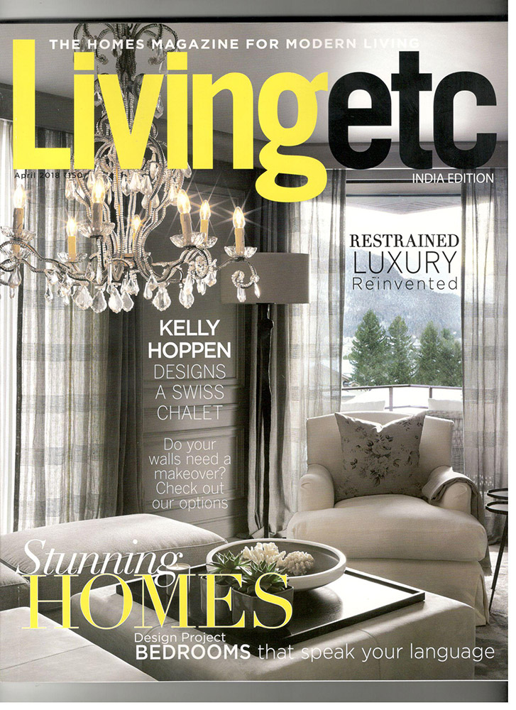 22. Living Etc - April  2018.jpg