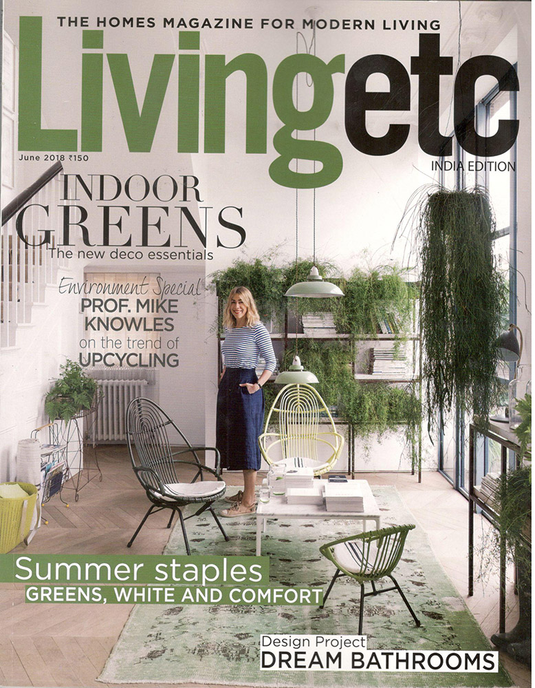 35. Livingetc Cover Page June 2018.jpg