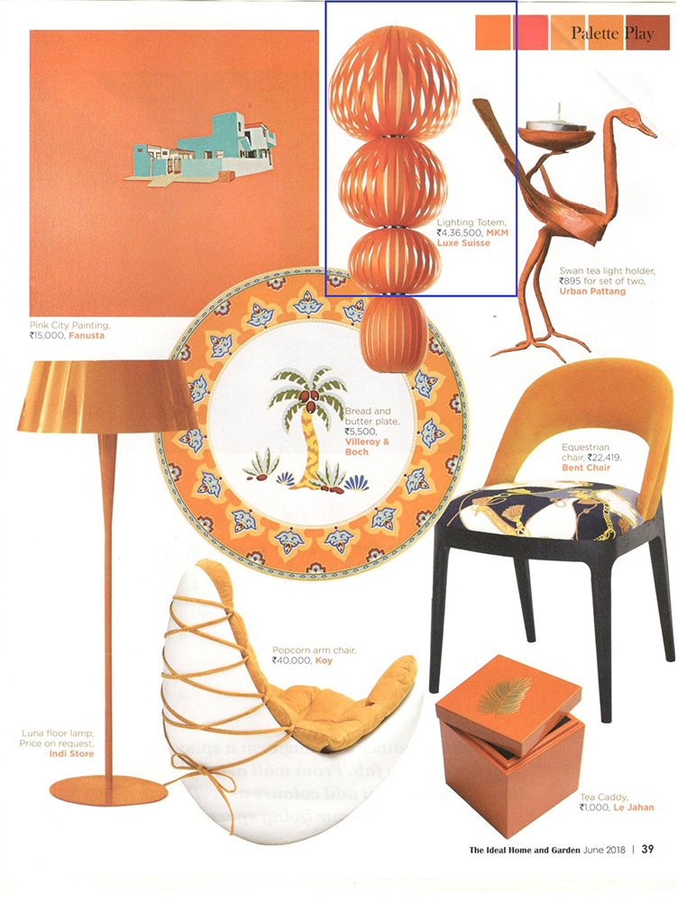 MKM Luxe Suisse -34. The Ideal Home and Garden Page no.39 June 2018.jpg