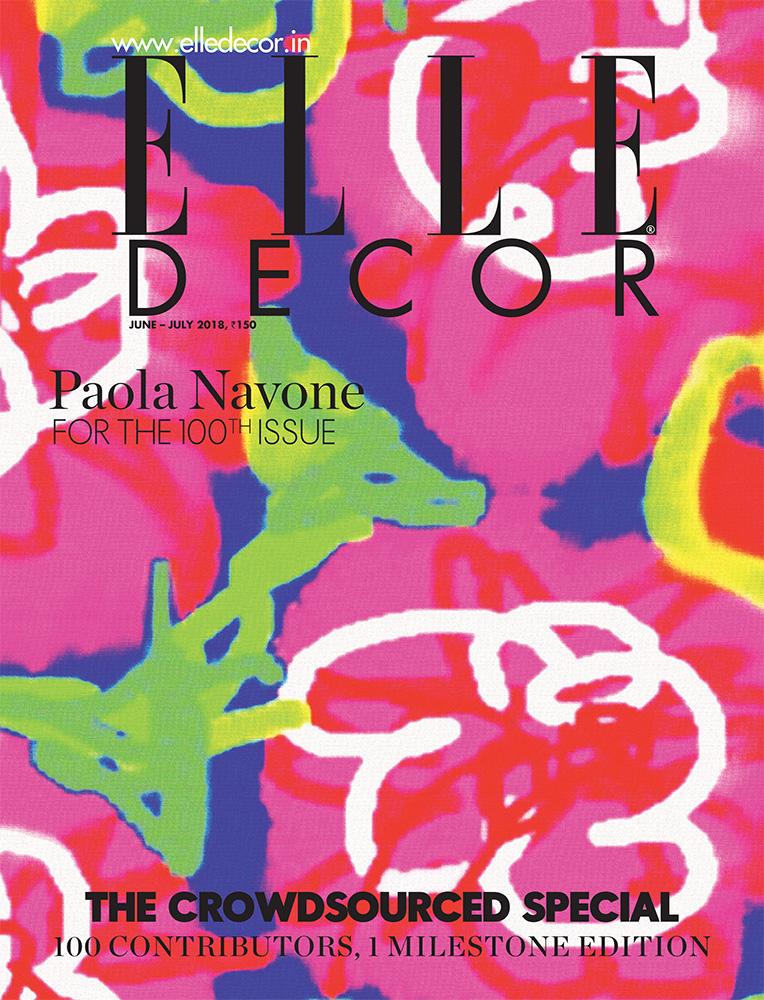 MKM Luxe Suisse - Elle Decor - Cover 2.jpg