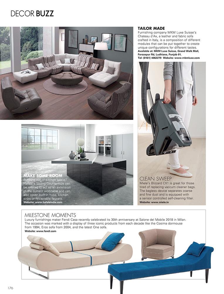 MKM Luxe Suisse - Elle Decor - Brand news-2.jpg