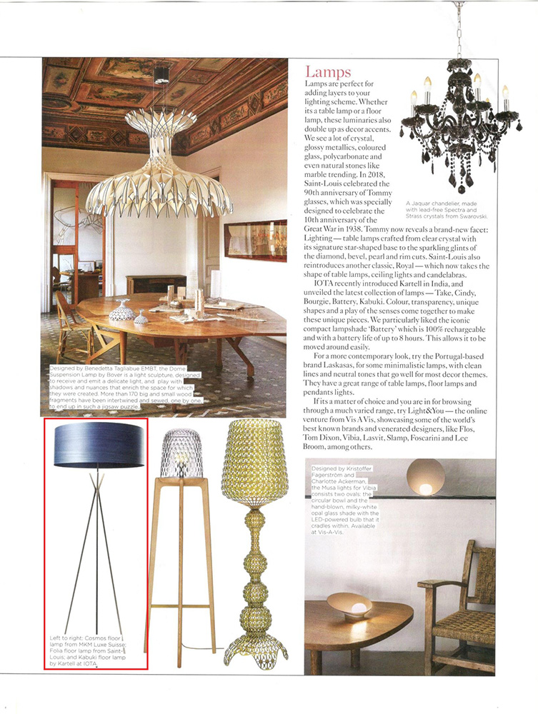 MKM Luxe Suisse -Livingetc Page no.65 October 2018.jpg