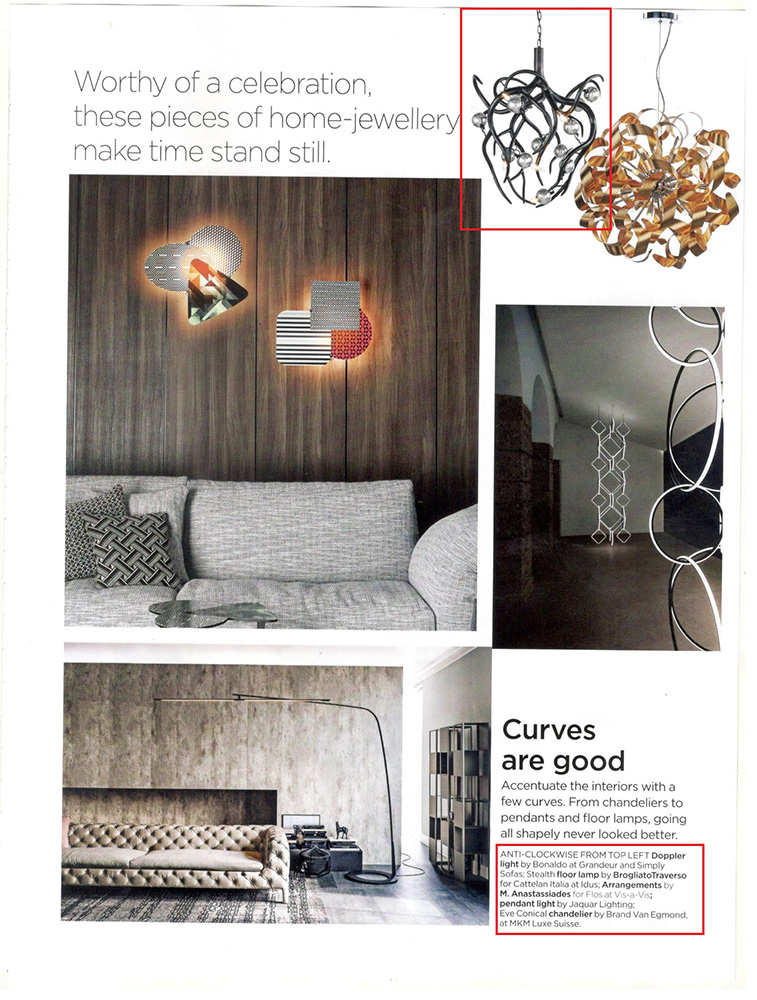MKM Luxe Suisse -Livingetc Page no.71 October 2018.jpg