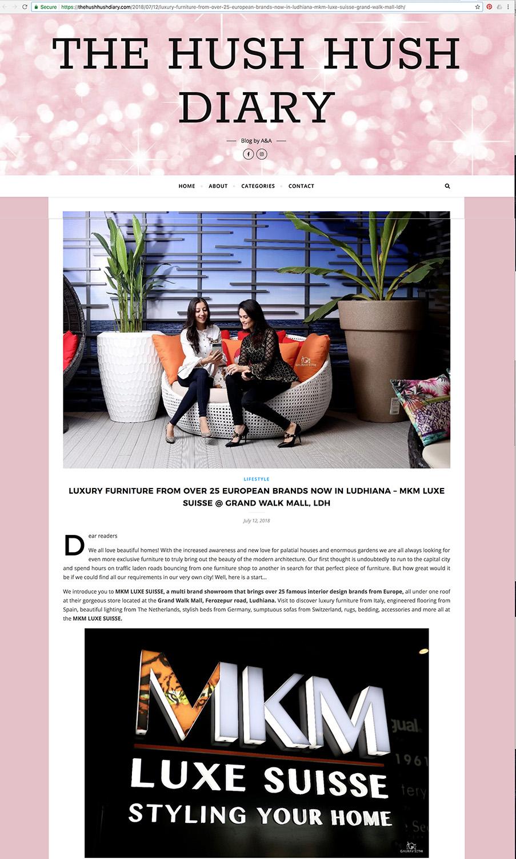 MKM Luxe Suisse - HushHushDiary-Blog.jpg