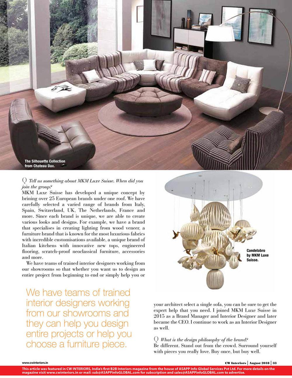 CW Interiors Magazine -MKM Luxe Suisse -Focus-Instaglam-5.jpg