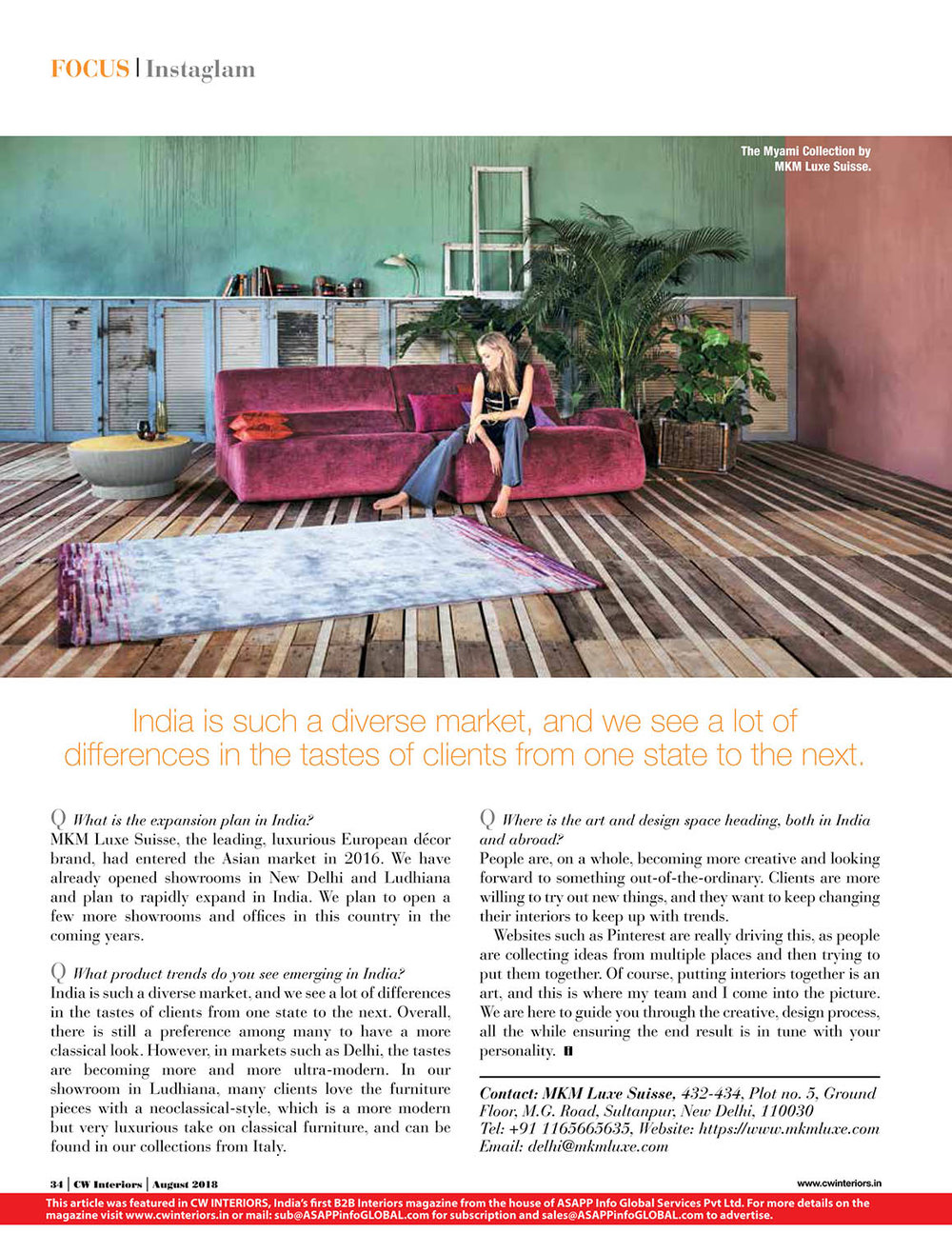 CW Interiors Magazine -MKM Luxe Suisse -Focus-Instaglam-6.jpg
