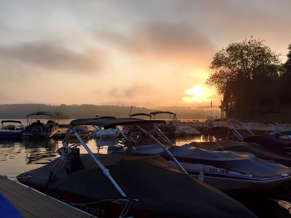 Gary Rome - july 2015 - marina at sunrise.jpg