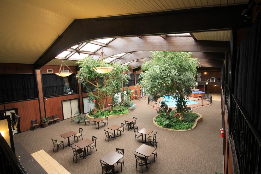Atrium.jpg