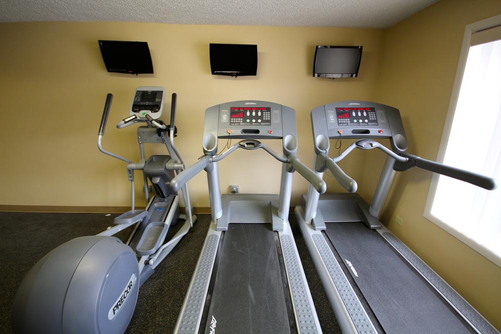Fitness Room-3.jpg