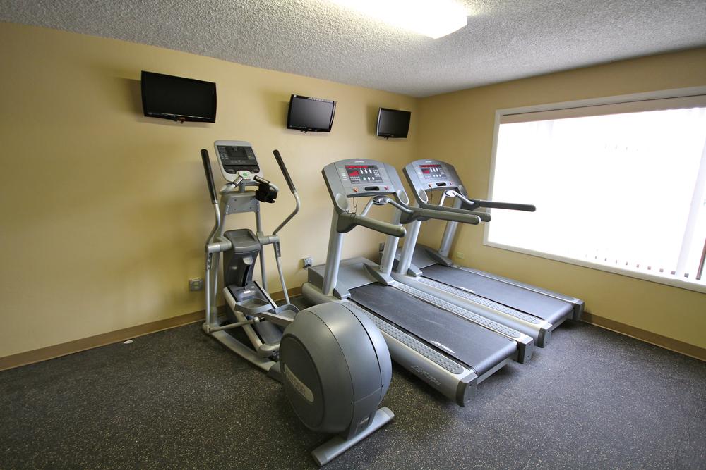 Fitness Room-4.jpg