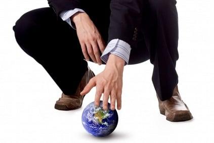 Globus og mand.jpg