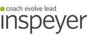 inspeyer-logo11.png