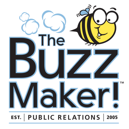 The Buzz Maker! Public Relations