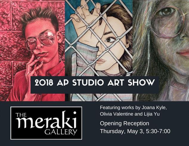 The Meraki Gallery May 3.jpg