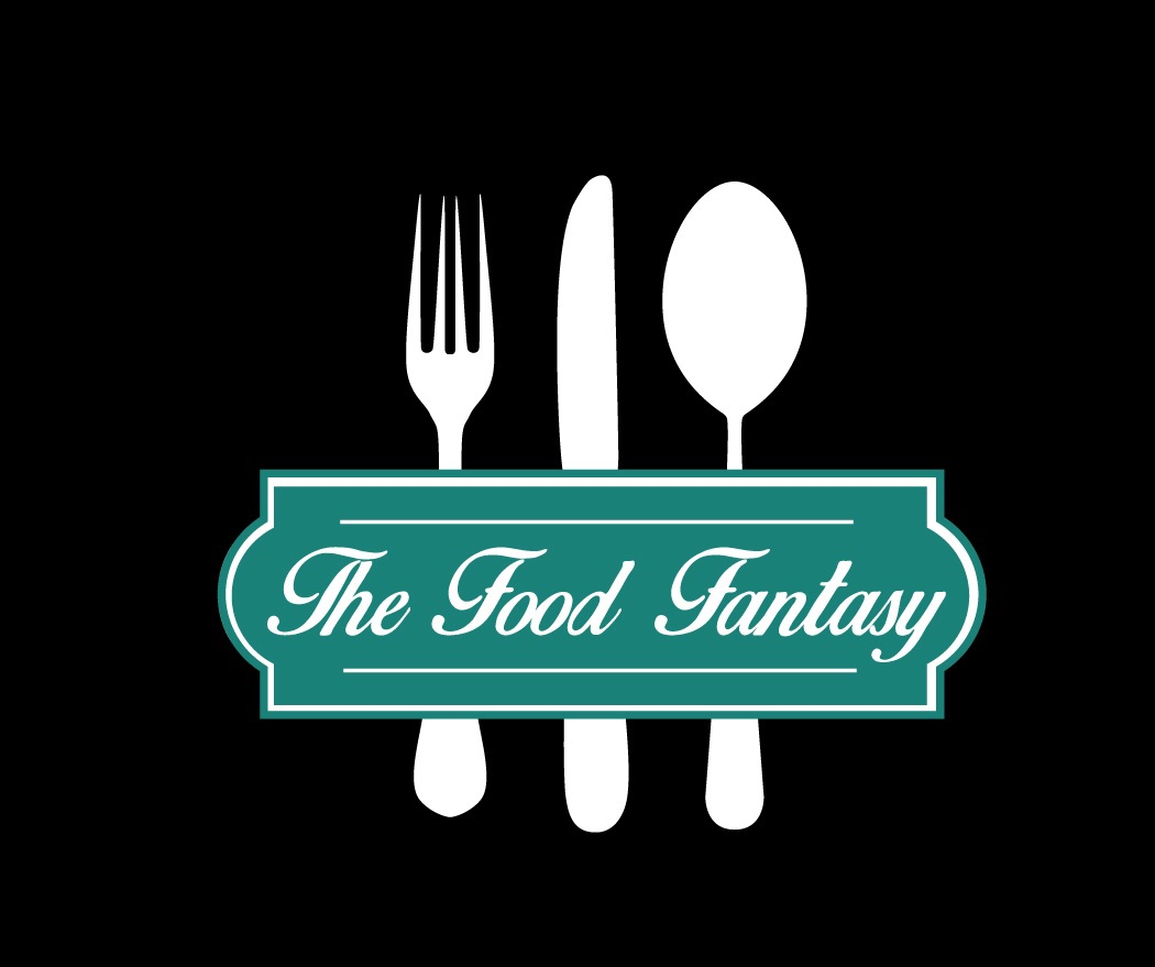 The Food Fantasy