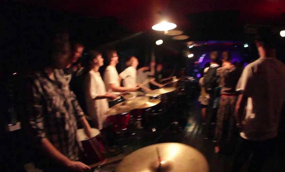 cy-dune-drums.jpg
