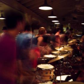 Cy Dune Drums 3.jpg