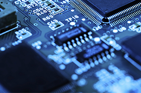 - DOWNLOAD SECURING COMPETITIVE DATA CASE STUDY
