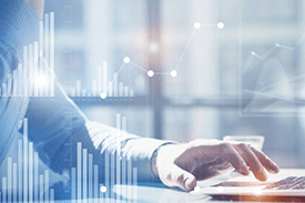 - DOWNLOAD DISASTER RECOVERY CASE STUDY