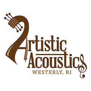 Artistic Acoustics
