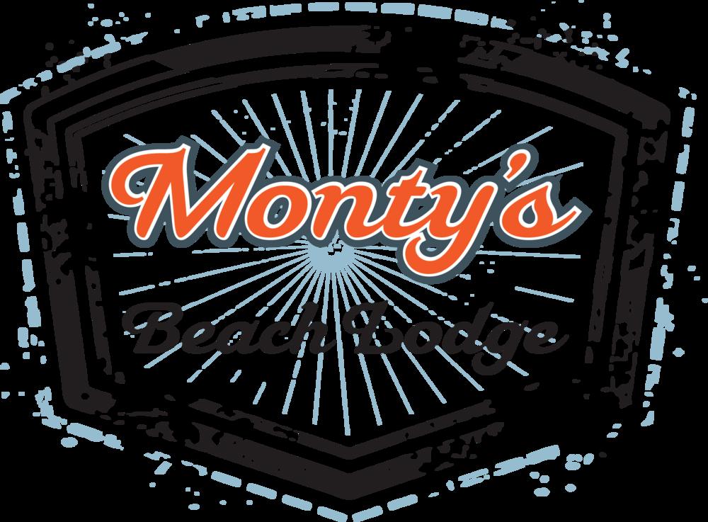 MONT_Logo_v2.png