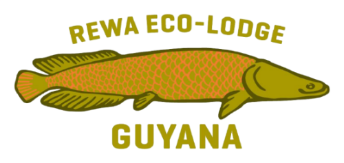 Rewa Eco-Lodge