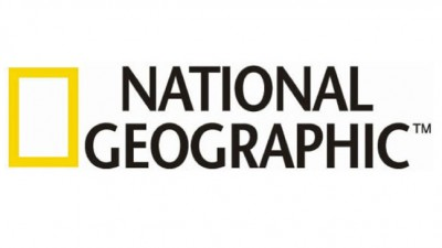 National-Geographic-Logo-Font.jpg
