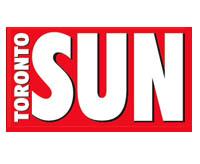 torSun-logo-LG.jpg