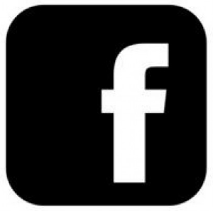 facebook-logo-with-rounded-corners_318-9850-2.jpg