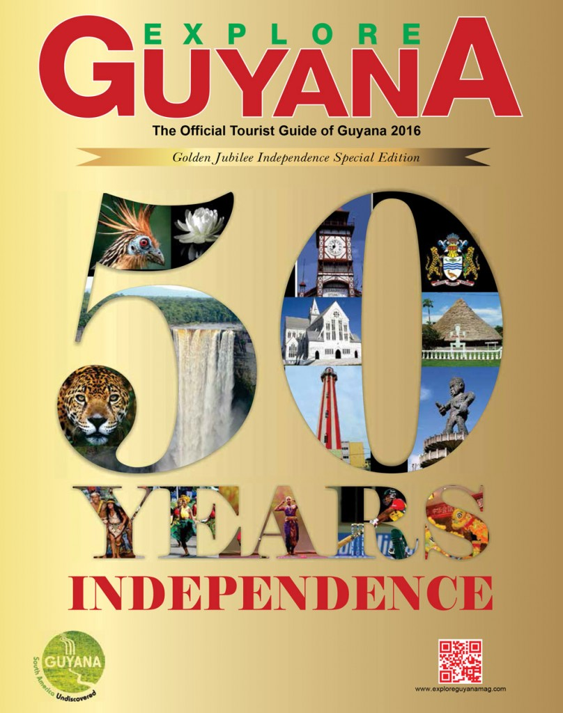 Explore-Guyana-2016-ALL-PAGES-1-808x1024.jpg