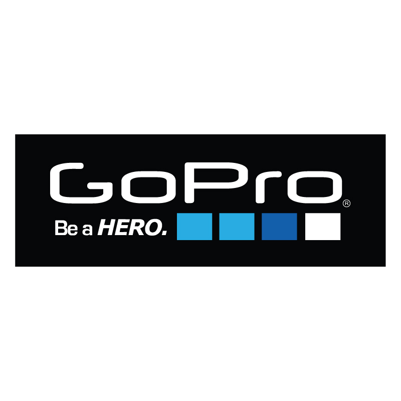 gopro-logo-vector-download.jpg
