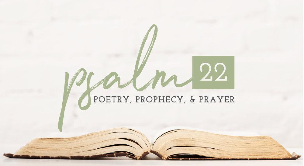 Liveword2017_Psalm22DesignWEB.jpg