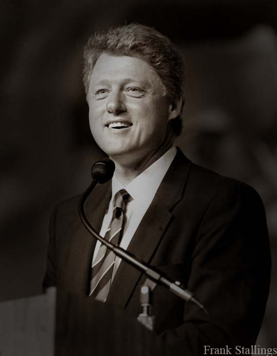 4_Bill Clinton  1 .jpg