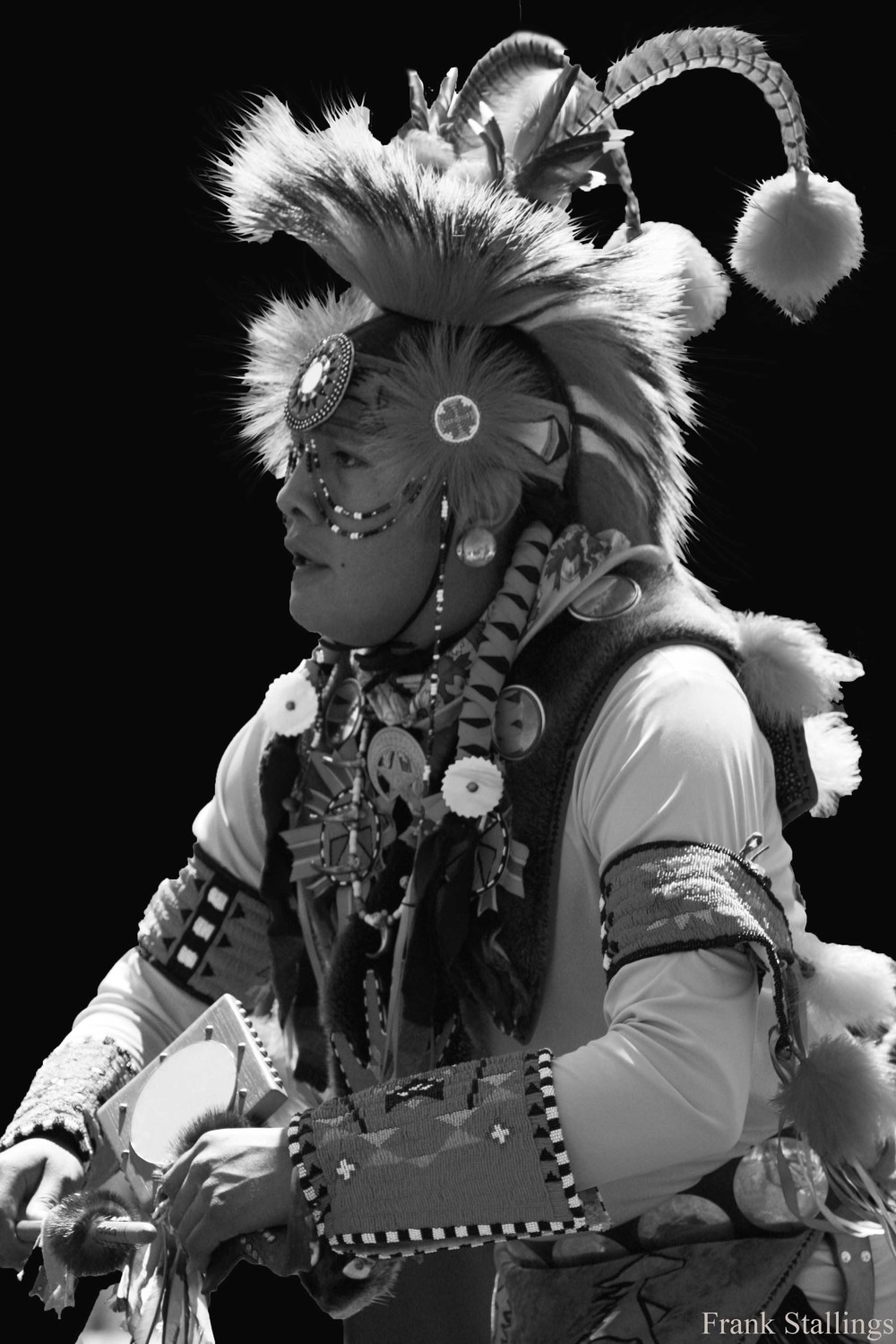 9_lacota Chief .jpg