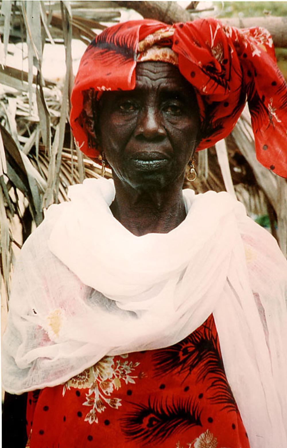 9_Queen Mother Africa .jpg