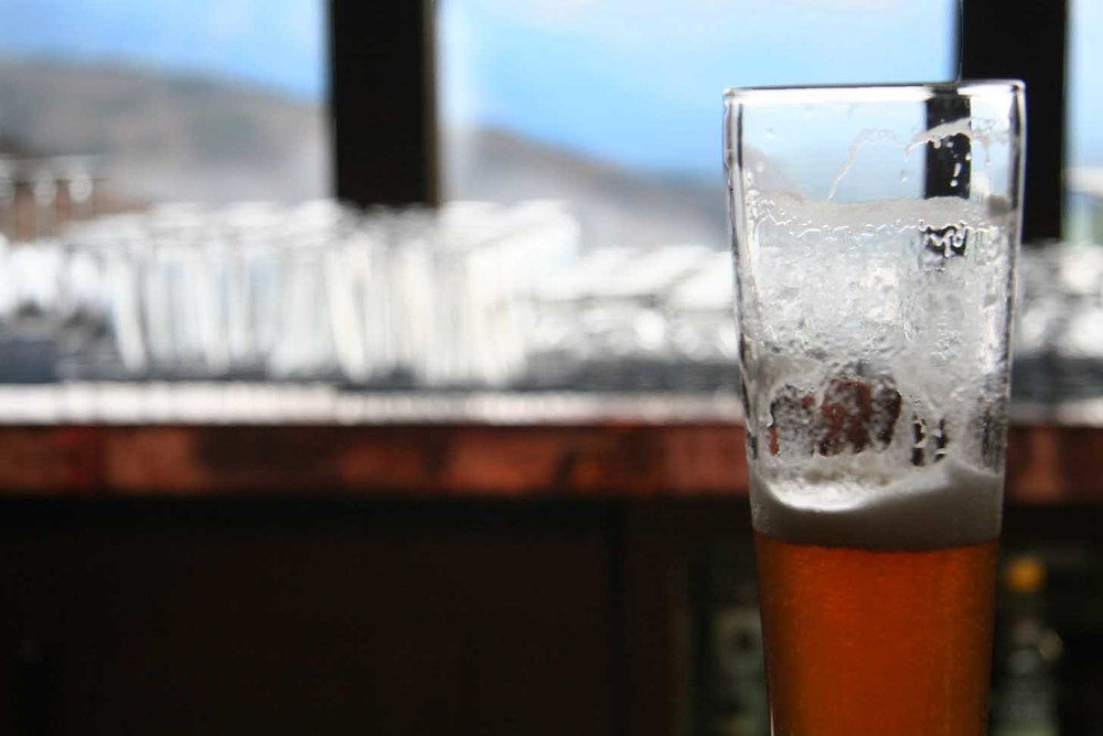 22_Beer glass Wy..jpg