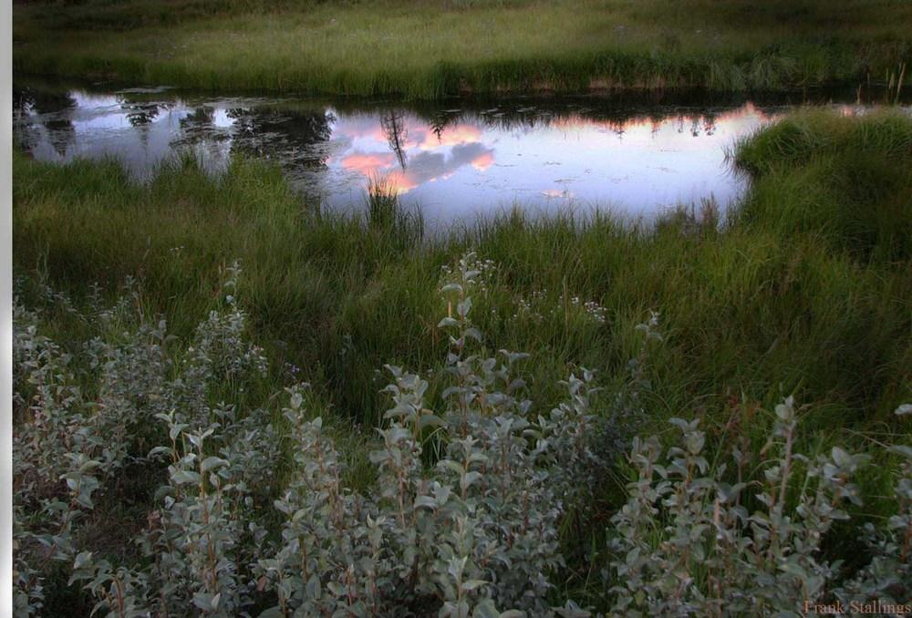 23_Jackon Hole Lake 1 copy.jpg