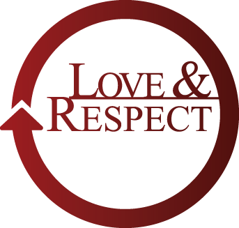 Copy of L&R Logo Red PNG