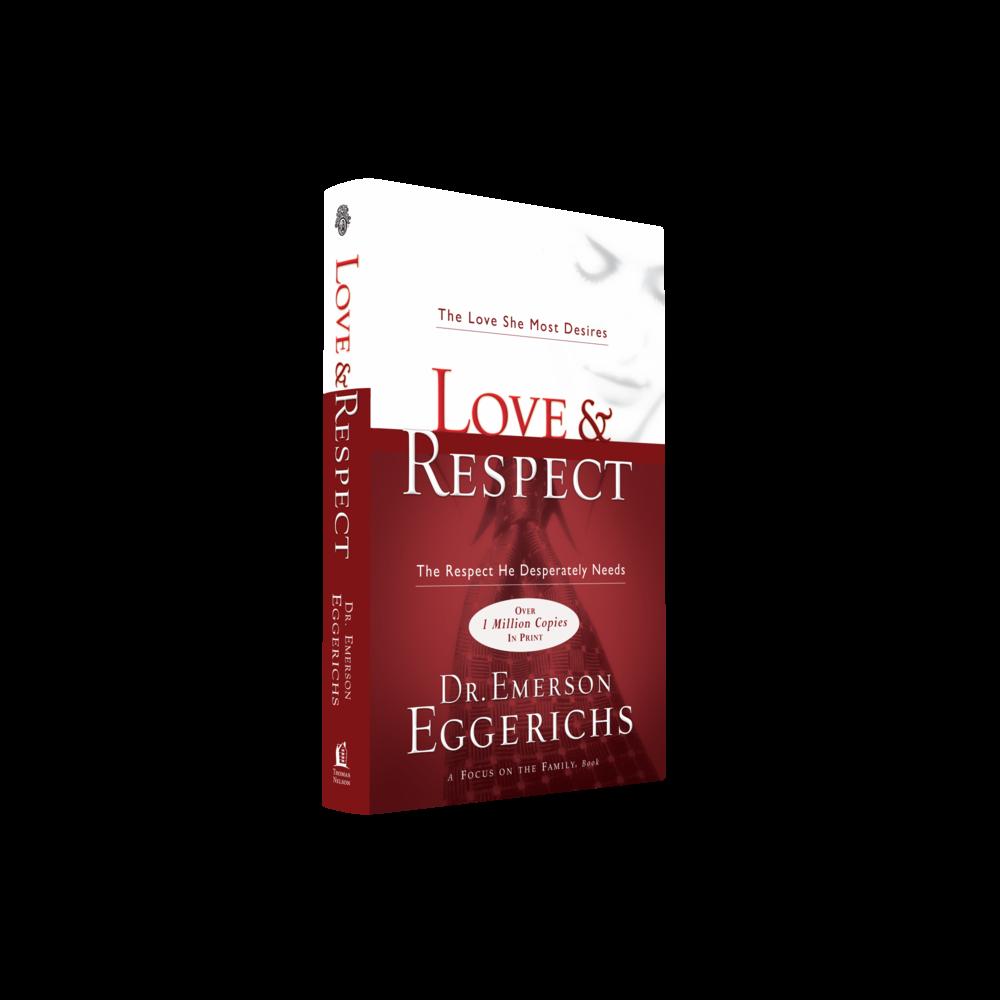 L&R Book