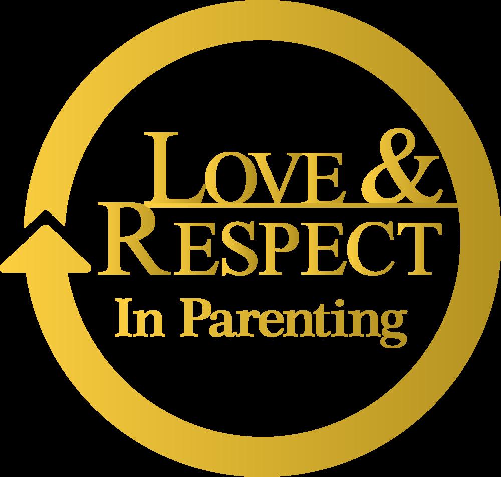 L&R Parenting Logo