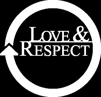 L&R Logo White PNG