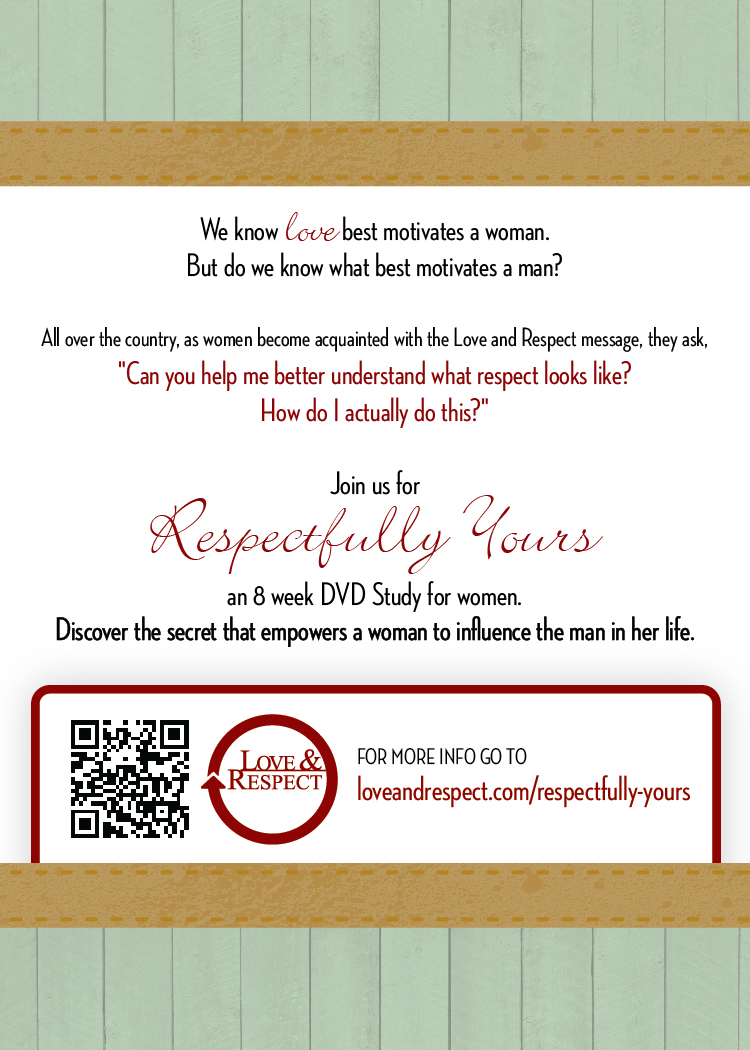 respectfully-yours-postcard-4x6-back.jpg