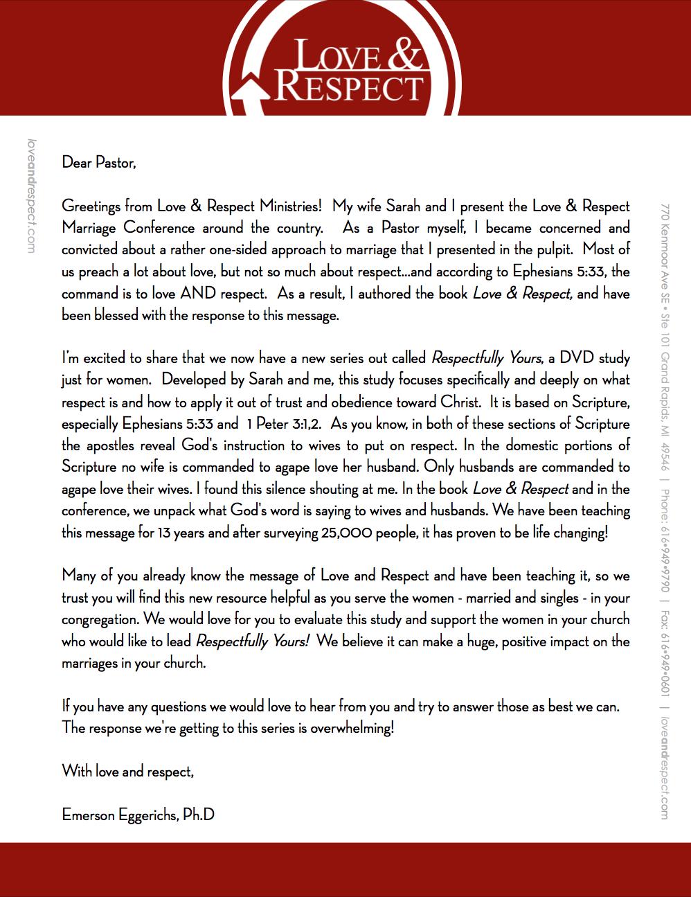 Pastor Letter.pdf