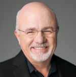 Dave Ramsey     NY Times Best-Selling Author and Radio Host.