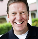 Michael Hyatt     Former Chairman and CEO of Thomas Nelson Publishers.