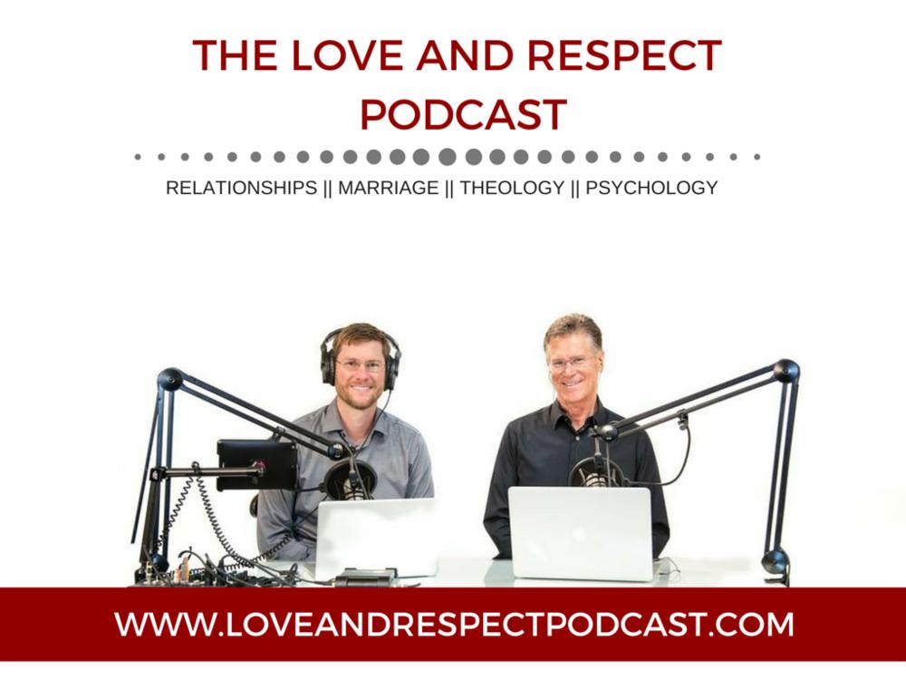 Copy of Podcast Slide