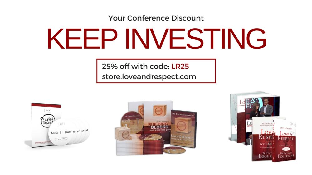 25% Off Storewide Slide