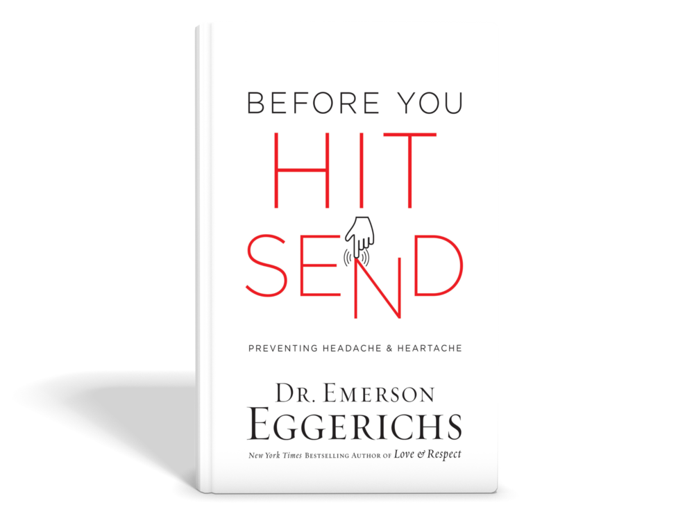 Copy of Before You Hit Send