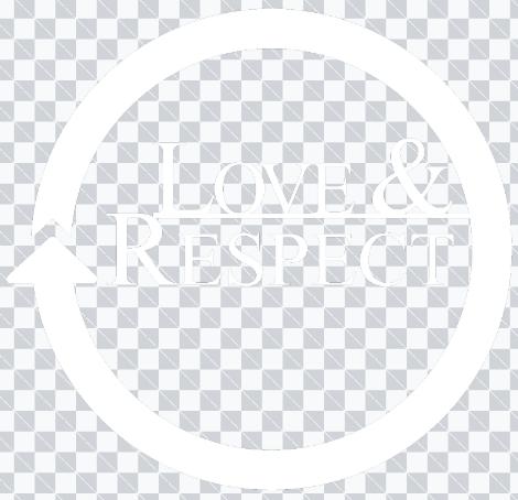 White Transparent Logo -