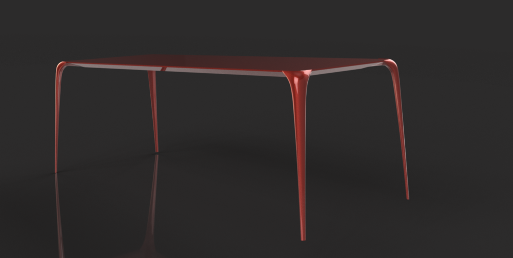 Table_ferrarired 15122015.png